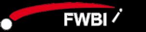Frits Wiegman Brandweer Instructies